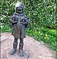 Ботанический сад (Петровский огород) - panoramio.jpg