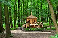 Ботанічний сад НУБіП DSC 0527.jpg