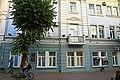 Будинок, в якому навчався М. А. Скорульський-02d.jpg