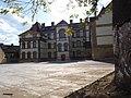 Будинок школи №4 зображення 2.JPG