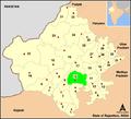 Бхилвара Раджастан вмнс.PNG