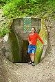 Біля входу в печеру оптимістична.jpg