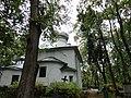 Вид на церковь Дмитрия Мироточивого.JPG