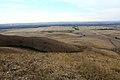 Вид с высоты 374 м в западном направлении - panoramio.jpg