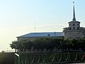 Вид с горы на Новый замок.JPG