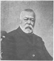 Виллие Михаил Яковлевич.png