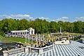 Воронихинские колоннады (восточная и западная) - 4.jpg