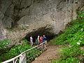 Воронцовская пещера (18).JPG