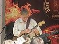 Выступление Энвера измайлова на 12 кузнечном фестивале 14.jpg