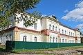 Главный корпус уездной земской больницы 1.jpg
