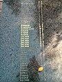 Група могил і пам'ятний знак воїнам-односельчанам Куликівка 01.jpg