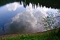 Дзеркало небес - озеро Синевир.jpg