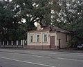 Долгоруковская 25, строение 1, фото 2.jpg