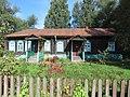 Дом Спиридона Дрожжина с юга.jpg
