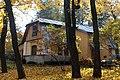 Дом садовника в усадьбе Шуваловых в Парголово.jpg