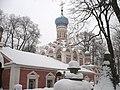 Донской монастырь - panoramio (37).jpg