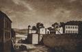 Дубенський замок.png