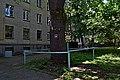 Дуби Фролькіса DSC 0885.jpg
