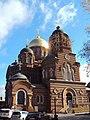 Екатерининский кафедральный собор 003.JPG