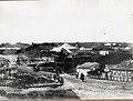 Ефремов, Тульская область, ок.1900.jpg
