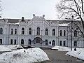 Жіноча гімназія в місті Суми.jpg
