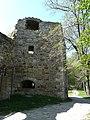Замок теребовля 02.jpg