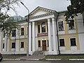 Здание Мальшинской богадельни 2.JPG