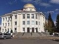 Здание Мнинистерства внутренних дел Республики Тыва.jpg