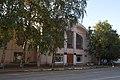 Здание гимназии - бывший купеческий особняк.jpg