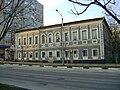 Здание женской гимназии Коротковой XIX век.JPG