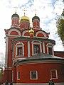 Знаменский монастырь. Знаменский собор01.jpg