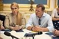 Зустріч Зеленського з керівництвом ВРУ, 4.jpg