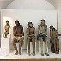 Из экспозиции музея.jpg
