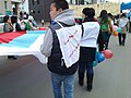 Ил Күнэ - День государственности Республики Саха 19.jpg