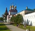 Иосифо-Волоцкий монастырь в Теряево.jpg