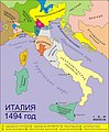 Италия-1494.jpg