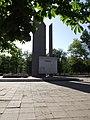 Кам'янка-Дніпровська. Пам'ятник радянським воїнам.jpg