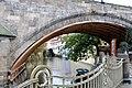 Канал. Улицы Праги. Фото Виктора Белоусова. - panoramio (2).jpg