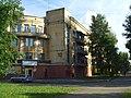 Кемерово, улица 40 лет Октября, 10.jpg