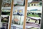 Командування ЗС США в Європі опікується школярами Львівщини (30385857950).jpg