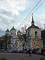 Комплекс Покровської церкви Покровська, 7 DSCF6089.JPG