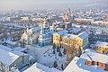 Комплекс споруд Покровського монастиря, аерофото.jpg
