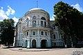 Краєзнавчий музей, м. Суми.jpg