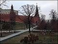 Кремль. Александровский сад - panoramio (6).jpg