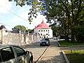 Круглая башня Выборг1.jpg