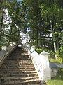 Лестница к монастырю.JPG