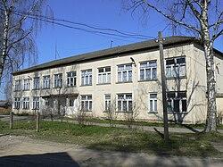 Луковниковская больница.jpg