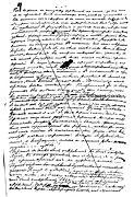 Л.Н. Толстой ПСС Т1 стр. 101.jpg