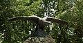 Марьино Усадьба Барятинских Парк Орел (фото 1).jpg