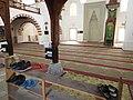 Мечеть Джума-Джами 1.21.jpg